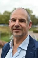 Rogier Hentenaar: 'Taxateurs zeggen nog steeds niet waar het op staat'