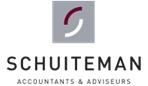 schuiteman_theme_logo_2.png