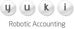 yuki_logo_RoboticAccounting.jpg