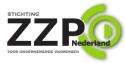 ZZP Nederland: 'Stop met zeuren over pensioenplicht'