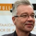 Jurroen Cluitmans: Daling instroom en opleiding accountancy vragen om nieuw HR-beleid