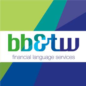 Logo_Vierkant_RGB.jpg