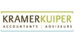 Logo-KK_2