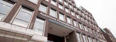 AFM consulteert herziene beleidsregel Informatieverstrekking