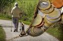 Handreiking fiscale behandeling elders verzekerd pensioen
