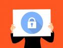 Werkgevers: privacywet niet meteen handhaven maar voorlichten