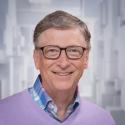 Bill Gates: rijken moeten meer belasting betalen