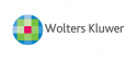 Wolters Kluwer scoort goed in accountancy-uitgaven