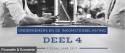 Ondernemers en de inkomstenbelasting – Deel 4: Investeringsaftrek, ondernemersaftrek, en vrijstellingen