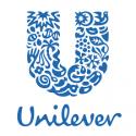 Unilever ontziet houders Britse aandelen tot Nederland dividendbelasting schrapt