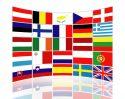 Steun vakbond voor protest tegen omstreden belastingmaatregel expats