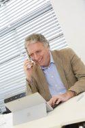 Is je DGA-cliënt toe aan bedrijfsopvolging? Doe eerst de vijf basischecks!