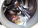 Nederland gaat met angelsaksen witwassen aanpakken