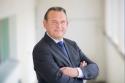 Ombudsman blij met herziening beslag- en executierecht