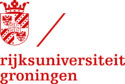 Accountant kritisch over boekhoudtruc Rijksuniversiteit Groningen