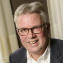 ZZP-expert: niet minder belastingdruk voor 'bovenmodale' eenpitters