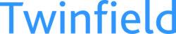 twinfield logo AV