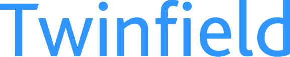 Logo Twinfield AV