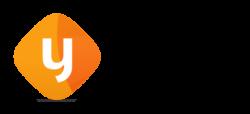 Yuki logo 042021
