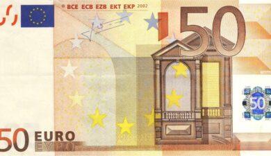 50euro.jpg