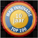 10-jaar-mkb-innovatie-top-100-250.png