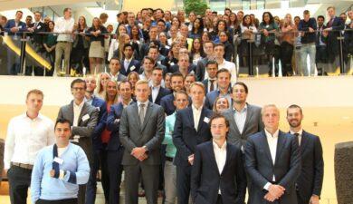 140-nieuwe-Audit-trainees-van-start-bij-KPMG (1).JPG