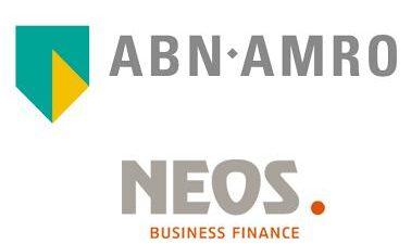 ABN_NEOS.jpg