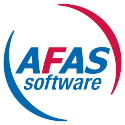 AFAS (1).png