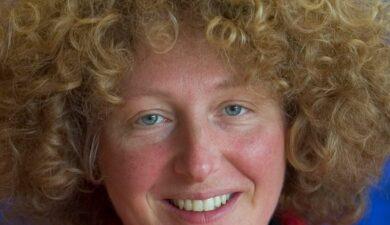Barbara Majoor 1 (2).JPG