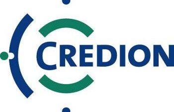 CREDION logo fc jpg 110304.JPG
