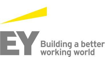 EY logo.jpg