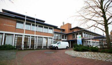 Gemeentehuis westland 2464955.jpg