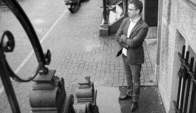 Gert-Jan Gaal.jpg