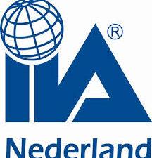 IIA_Nederland.jpg