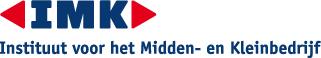 IMK_logo.jpg