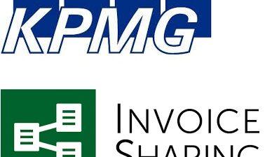 KPMG_Invoicesharing.jpg