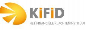 Kifid.JPG