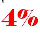 Knipsel 4 procent.JPG