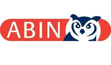Logo-ABIN_vierkant.jpg