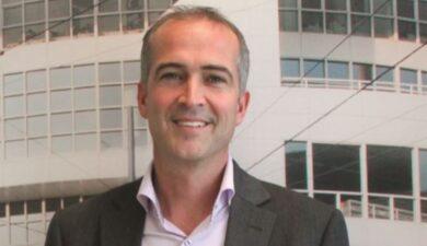 Michel van Hulten.JPG