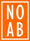 NOAB logo.jpg