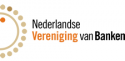 NVB_logo.png