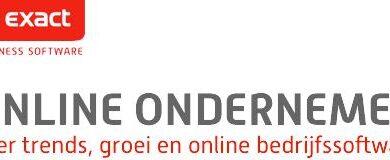 Online-Ondernemen-Logo-Nieuw  exact.jpg