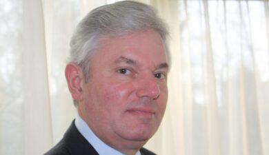 Peter Diekman