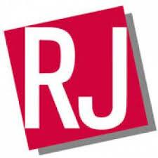 RJ.-Uiting