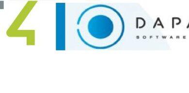 Unit4_Logo_daps.jpg