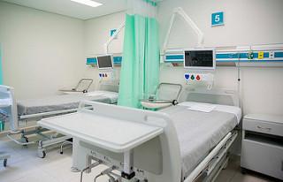 Ziekenhuisbed.jpg