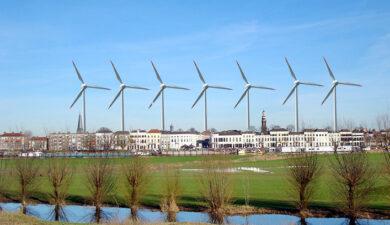 Zutphen-aande-IJssel-slider duurzame energie.jpg