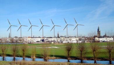 Zutphen-aande-IJssel-slider_duurzame_energie.jpg