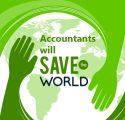 acc will save the world logo (1).jpg